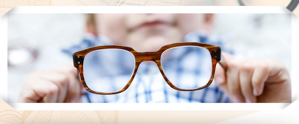 Opticien magasin de lunette Epinal le saut le cerf 9872f22438c4